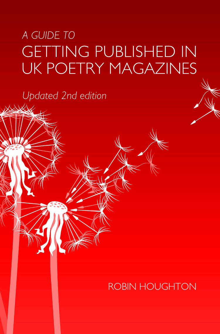 A Guide to Getting Published in UK Poetry Magazines